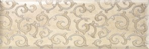 Decor Rivoli Beige 20*60