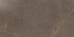 Contempora Burn Патинированный 60x120