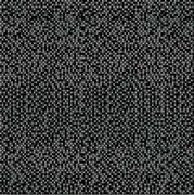 Black&White Керамогранит черный (BW4R232DR) 42x42