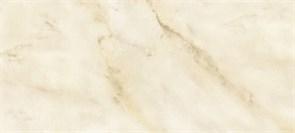 CEG301R Carrara плитка беж 20х44