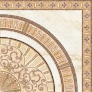CE6G304 Carrara св.-коричневое 44х44