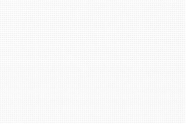 DLN051R Dalia Плитка настенная белая 30x45