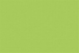 DLN351R Dalia Плитка настенная зелёная 30x45