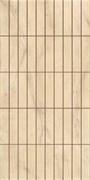 Aspen 31.6х63.2