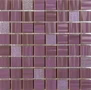 40123-01118 Mosaico Funny Purpura 20*20
