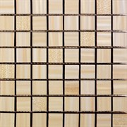 40123-0115 Mosaico Funny Beige 20*20