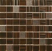 40123-01273 Mosaico Funny Choco 20*20