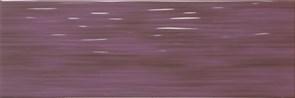 40123-118 Funny Purpura 20*60