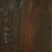 Dorian Brown Nat/Ret 60x60