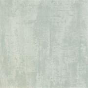 Dorian White Nat/Ret 60x60