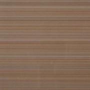 Pav. JAM MOKA 31,6x31,6