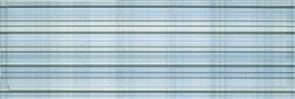 Decor Lisa Azul 20x60