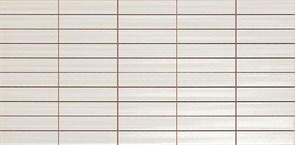 Incision Elegance Perla 31.6x63.2