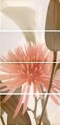 Decor Set (4) Euphoria Crema 31.6x63.2 (1 штука)