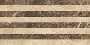 40111-01-42-1 Malta Crema 25*50