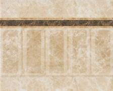 40111-1359 Zocalo Ankara Marron 20*25