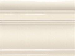 Zocalo Garnier Ivory 19x25