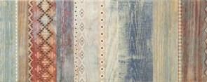 Декор Linate Masa pearl 20х50