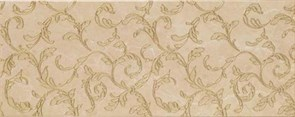 Select Decor Constelation Beige 20x50
