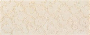 Select Decor Constelation Bone 20x50