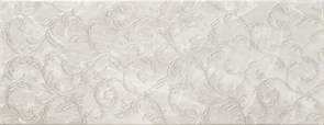 Select Decor Constelation Grey 20x50