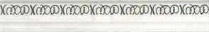 MOLDURA ODISSEY BLANCO D07/P