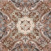 HGD\A176\SG1550L Декор Мраморный дворец ковёр центр лаппатированный