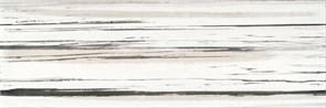 ARTISTIC WAY WHITE INSERTO LINES 25X75