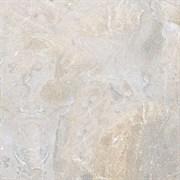 WAGNER пол светло-серый WG4Q523