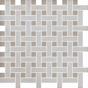 SG183\003 Декор Марчиана мозаичный беж