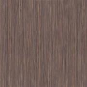SP4E112-41 Stripe напольная плитка (коричневый) 44x44