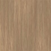 SP4E152-41 Stripe напольная плитка (светло-бежевый) 44x44