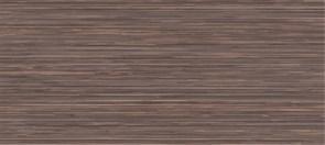 SPG111R Stripe плитка коричневая 20x44
