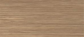 SPG151R Stripe плитка бежевая 20x44