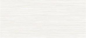 SPG301R Stripe плитка светло-бежевая 20x44