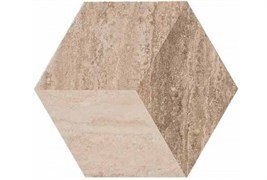 Плитка MMMQ Allmarble 21x18,2