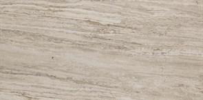 Плитка MMFA Allmarble Travertino 60*120