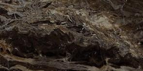 Плитка MMAK Allmarble Frappucino Lux 58*116