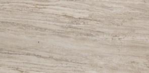 Плитка MMJV Allmarble Travertino Lux 58*116