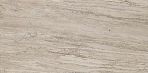 Плитка MMH3 Allmarble Travertino Strutt. 60*120
