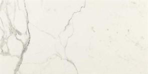 Плитка MMGT Allmarble Statuario 60*120
