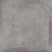 Плитка Clays Lava Rett 60x60 MLV1