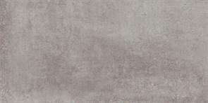 Плитка Clays Lava Rett 30x60 MLV6