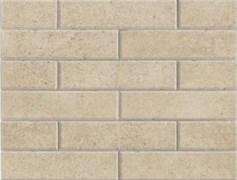 Плитка Clays Sand 7x28  MM5W