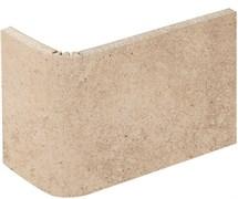 Угловой элемент Clays Sand 7x19 MM9N