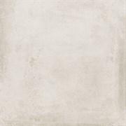 Плитка Clays Cotton Rett 60x60 MLV0