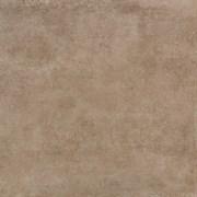 Плитка Clays Earth Rett 60x60 MLV2