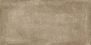 Плитка Clays Earth Rett 60x120 MLUM