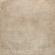 Плитка Clays Sand Rett 60x60 MLV3
