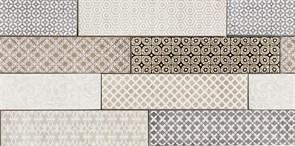 Декор Clays Mosaico 30x60  MLYG